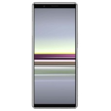 Sony Xperia 5, 6.128Gb, Grey