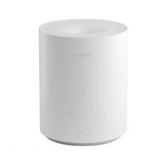 Увлажнитель воздуха Xiaomi JSQ01ZM, белый