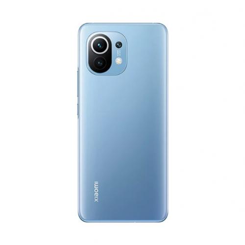 Xiaomi Mi 11, 8.128GB, Horizon Blue