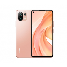 Xiaomi Mi 11 Lite (6)