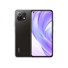 Xiaomi Mi 11 Lite (4)