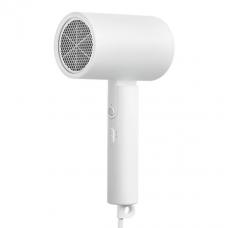 Фен для волос Xiaomi Mijia Negative Ion Hair Dryer (CMJ02LXW)
