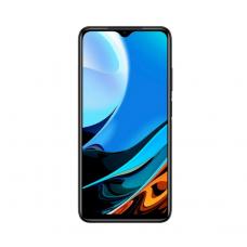 Xiaomi Redmi 9T (11)