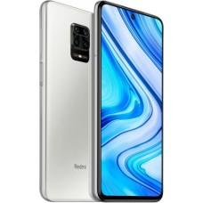 Xiaomi Mi10 Pro (9)